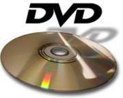 dvd_big0001.jpg