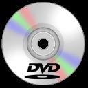dvd_unmount_001.png