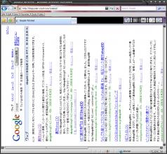google90_02.png