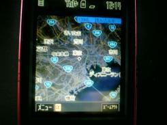 google_map_mobal_001.jpg