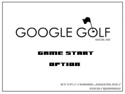 googlegolf_001.png