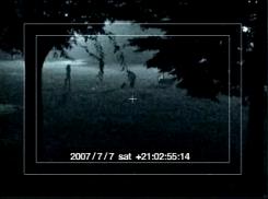 haruhi_tanabata_012.png
