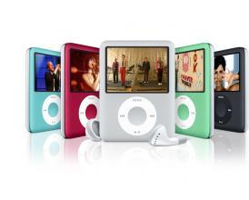 iPod_6g_nano_3.jpg