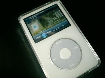 iPod_video_001.jpg