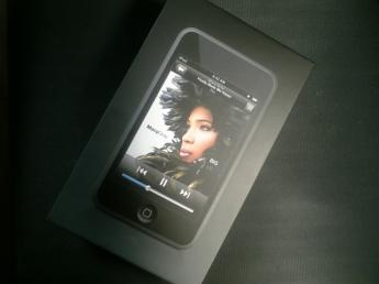 ipod_touch_rev_001.jpg