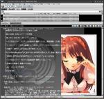 june_003.jpg