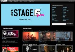 stage6.divx.com_bate_001.png