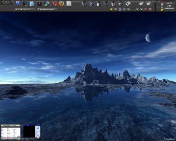 task_bar_desktop_001.jpg