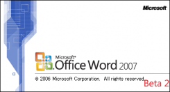 word2007.png