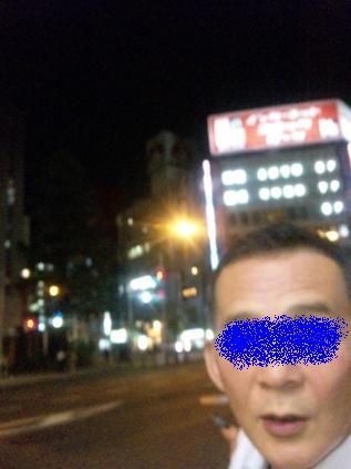 110808_221522.jpg