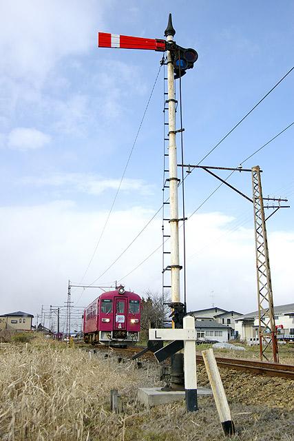 udekisawabe