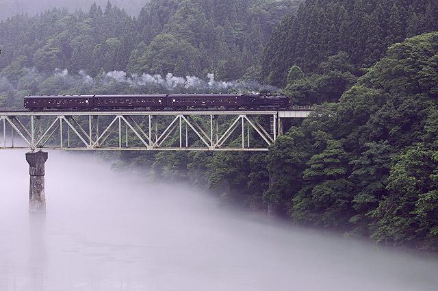 kawakirijouki