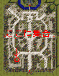 map30.png