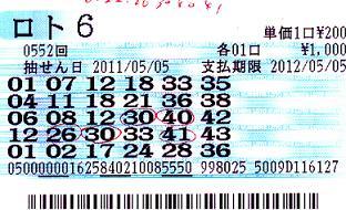 2011050901