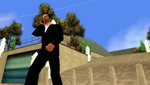 GTAoriginal32.jpg