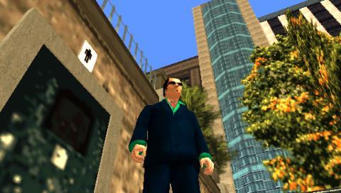 GTAoriginal43.jpg