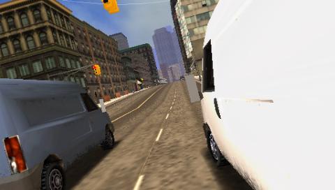 GTAoriginal45.jpg