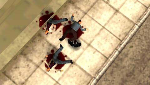 GTAoriginal46.jpg