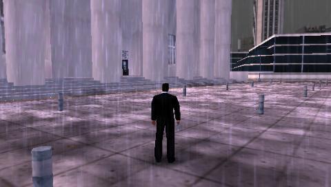 GTAoriginal64.jpg