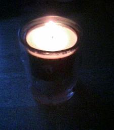 20070211001853.jpg