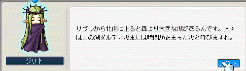 20070330002802.png