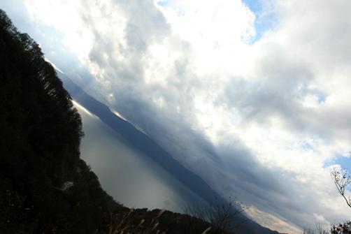 十和田湖00