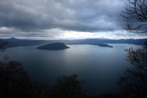 十和田湖01