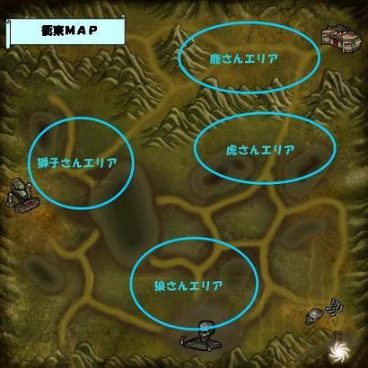 map_i05.jpg