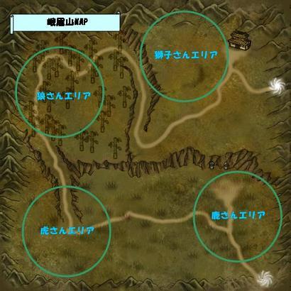 map_i10.jpg