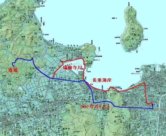 KYUDAI_TUUKIN_MAP.jpg