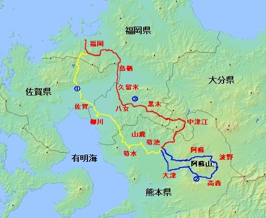 OBON_MAP.jpg