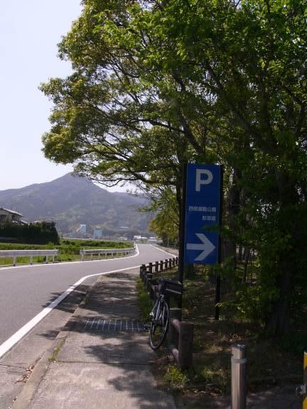 P1130269.jpg