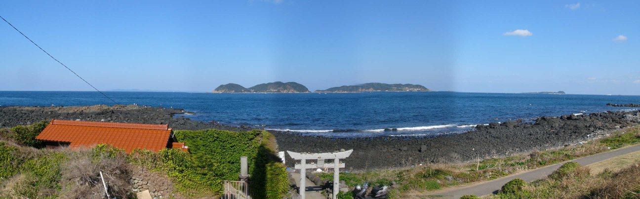 PANORAMA_HATOMISAKI.jpg