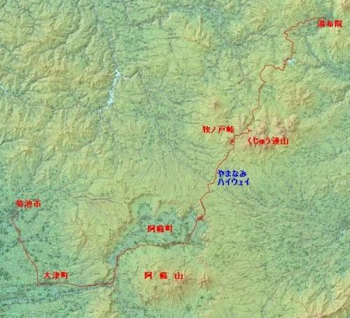 YAMANAMI_MAP.jpg