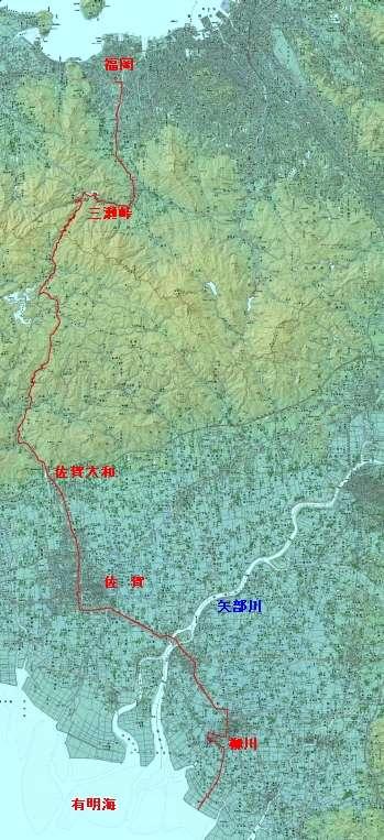 YANAGAWA_MAP.jpg