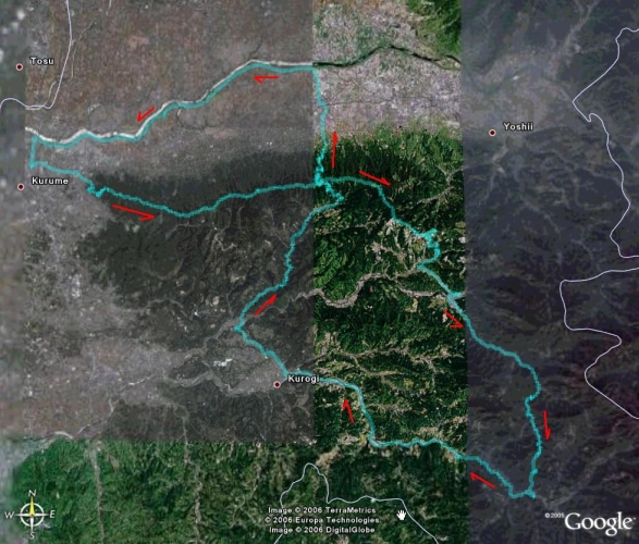 google_map2.jpg