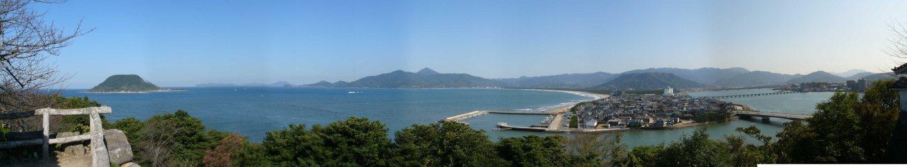 karatu_panorama.jpg