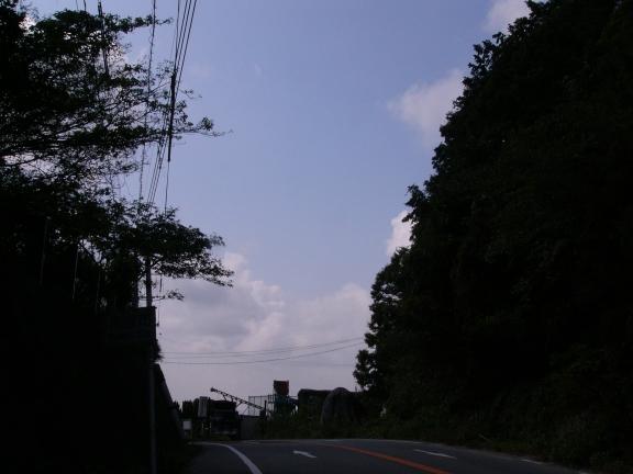 p1190869.jpg