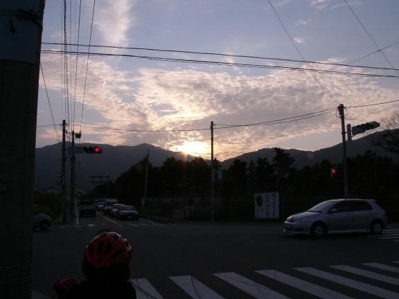 p1200484.jpg