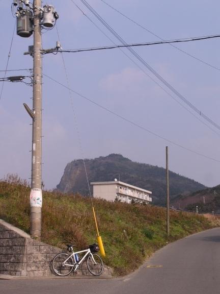 p1220550.jpg
