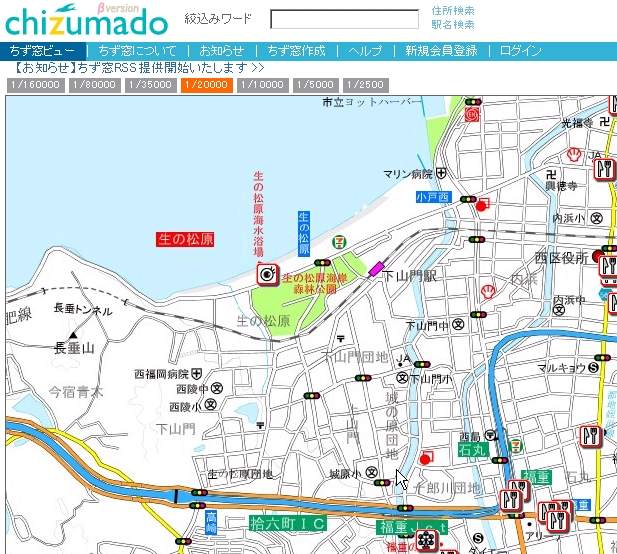 tizu_mado.jpg