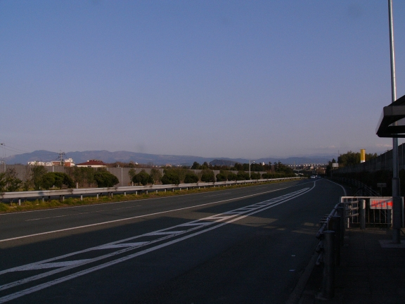 P1230466.jpg