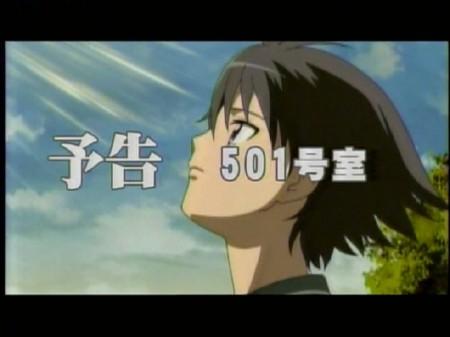 idol1214.jpg