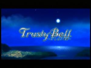 trastybell0101.jpg