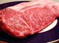 intro_meat2.jpg