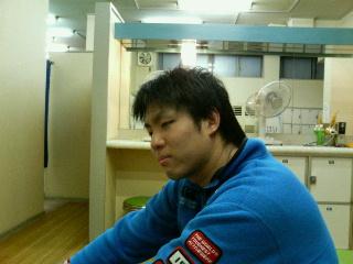 20060322020159.jpg