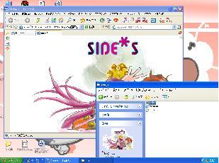 20061122_2.jpg
