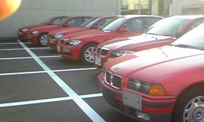 20070118163448