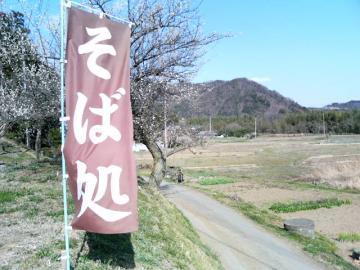 御所ノ入 (45)