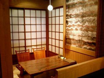 花乃蕎麦 (4)
